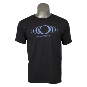 Shocker T-Shirt | Legendary