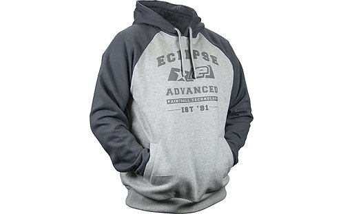 Eclipse Mens Campus Hoody