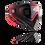 Thumbnail: Dye i4 Goggle | Dirty Bird