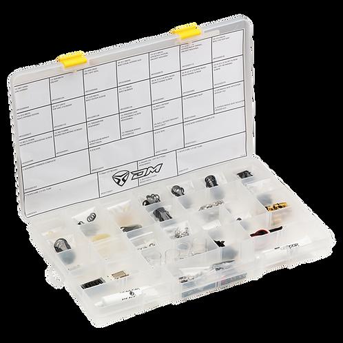 Repair Kit - DM9-12 Complete