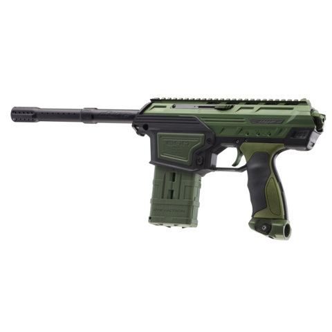 CQB DYE ASSAULT MATRIX (DAM) - Colors Avail