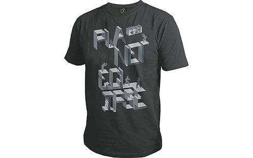 Eclipse Men's Got Game T-Shirt