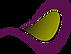 logo EMPSI.png