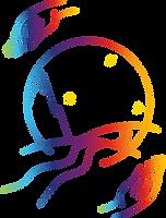 LOGO PNG COULEUR - FOND TRANSPARENT - RV