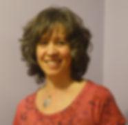 Isabelle Périssat Massage bien-être et accompagnement