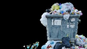 Objectif zéros déchets ou presque