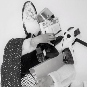 Julie Robineau - Home Organizer - Guéran