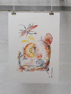 AO Artiste - Anne-Sophie Van Nuveljpg