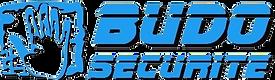 logo-budo-securite-sans-fond.png