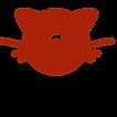 logo-les-chats-rouges-2.png