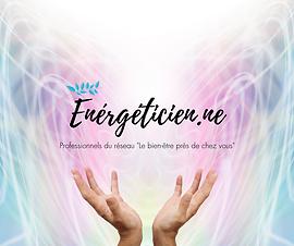 Energéticien, énergéticienne - France