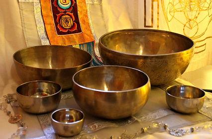 singing-bowl-233991_1920.jpg