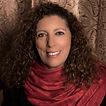 Jamila Bessaih - Coach psycho énergétici