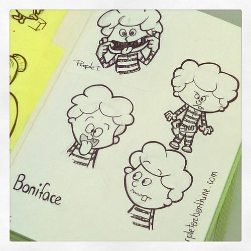 InstagramCapture_8c8c1572-b0d9-4b11-9c75