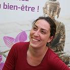 Marylène Lécuyer