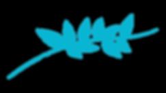 LE BIEN ETRE PRES DE CHEZ VOUS, Praticiens bien-être, médecines douces, coaching, développement personnel,activités sportives/culturelles, sorties, événements, restaurants, commerces, artisanat local…