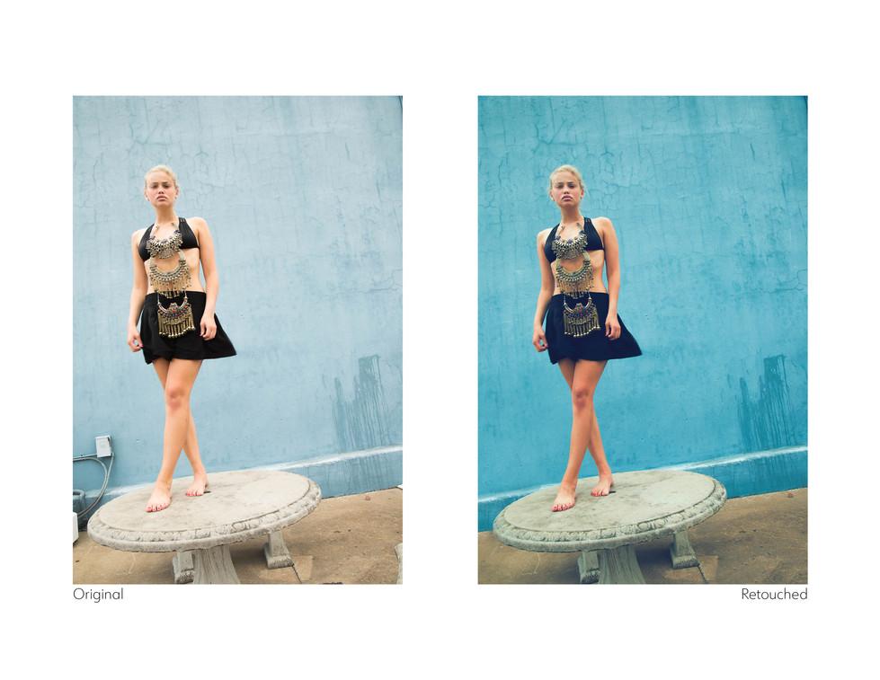 Retouching Portfolio8.jpg