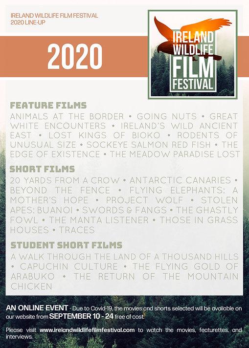 lineup 2020.jpg