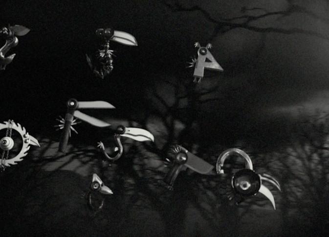 the ghastly fowl 3.jpg