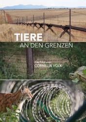 Animals at the Border