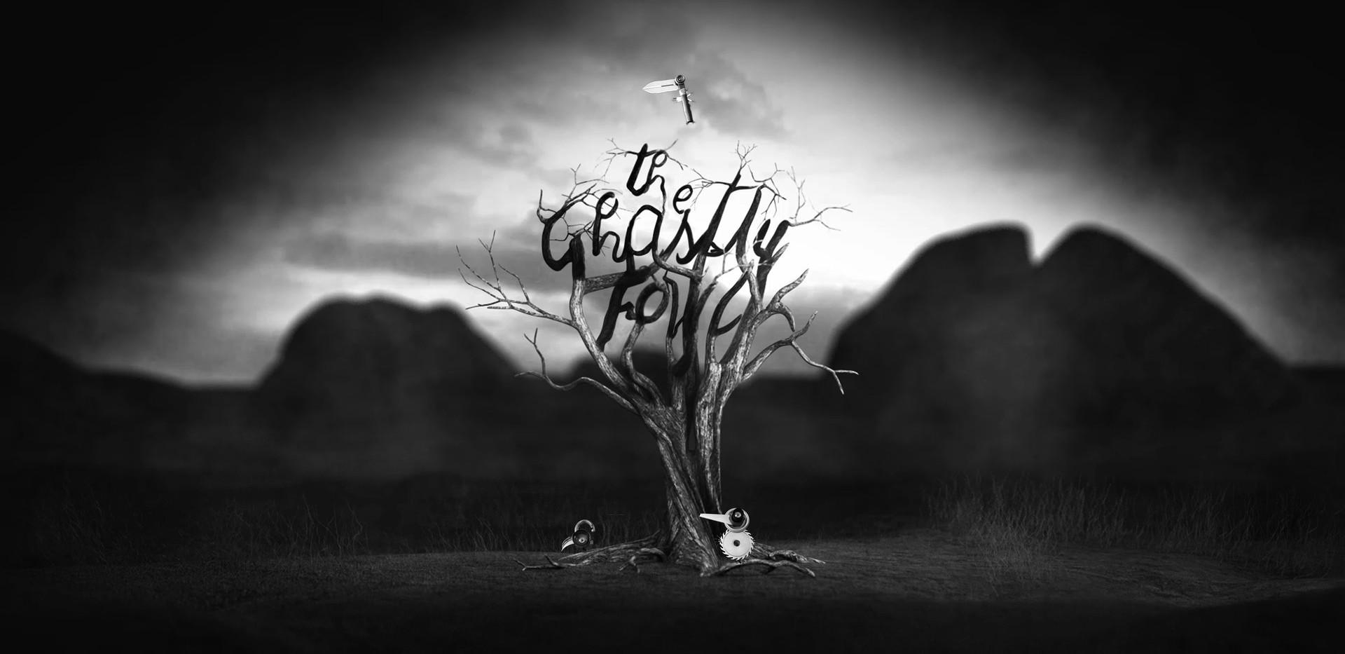 the ghastly fowl 6.jpg