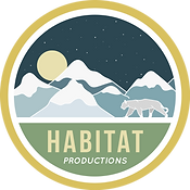 official logo transparent background 16x
