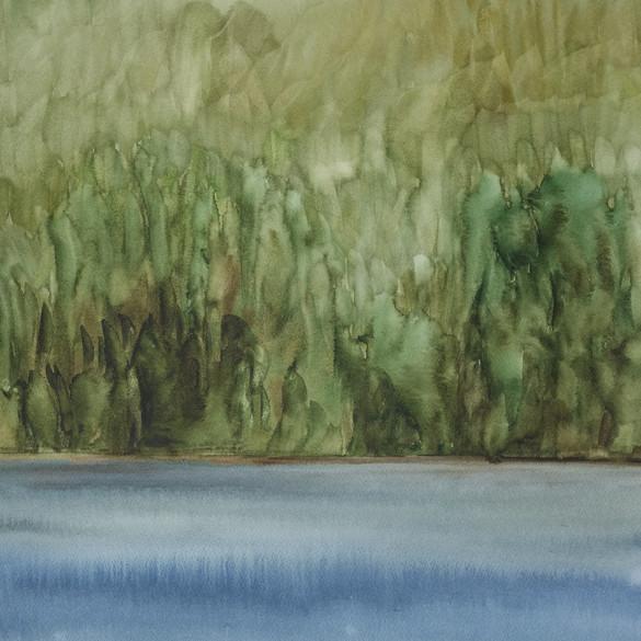 15 (50 x 50 cm)