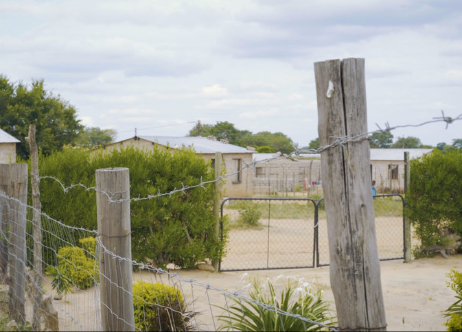 Beyond the fence 8.jpg