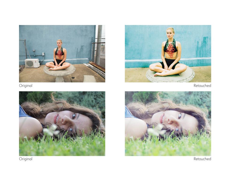 Retouching Portfolio11.jpg