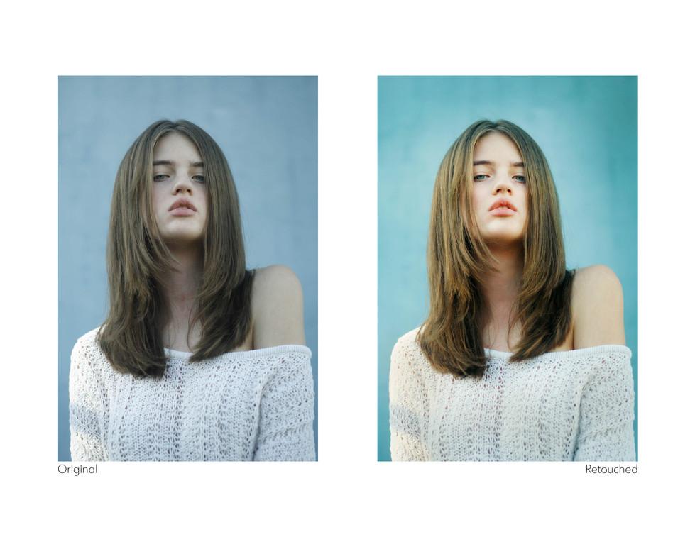 Retouching Portfolio5.jpg