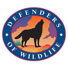 Defenders of Wildlife.png