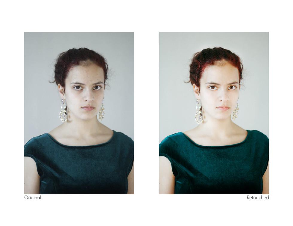 Retouching Portfolio7.jpg