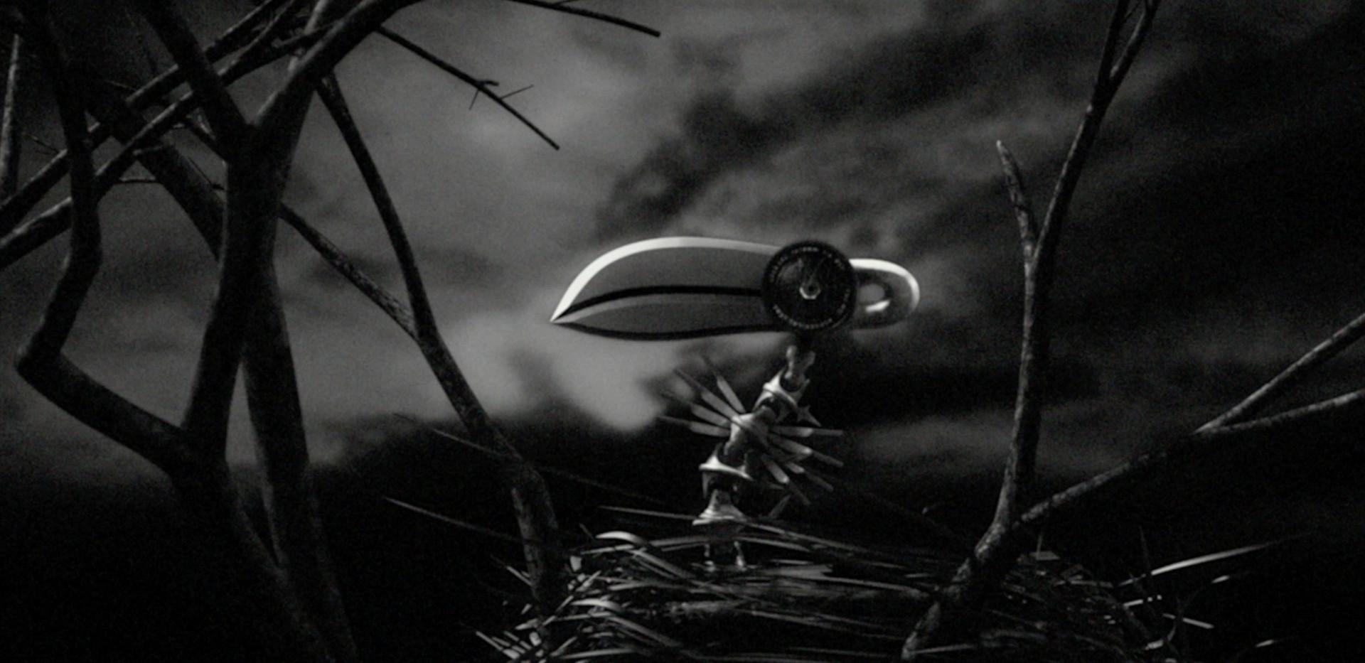 the ghastly fowl 5.jpg