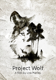 Project Wolf