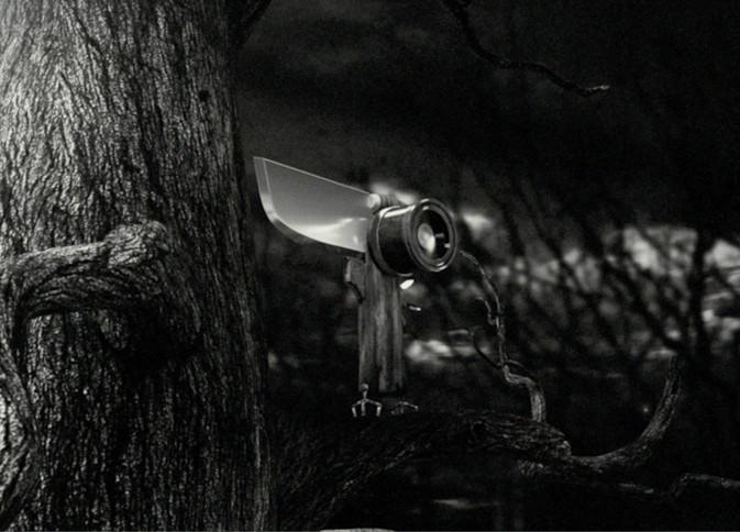 the ghastly fowl 4.jpg