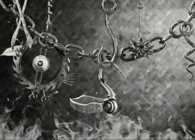 the ghastly fowl 2.jpg