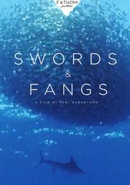 Swords and Fangs