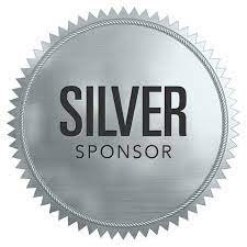 Golf for Goals Silver Hole Sponsor