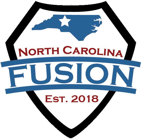 ncfusion_club-17