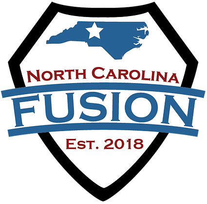 NC Fusion Sports Guide - Advertisement