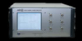 LTE Fading Simulator