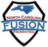 NCFusion_Foundation.jpg