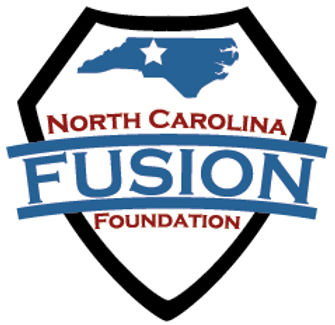 NCFusion_Foundation.jpg