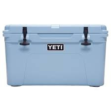 """Yeti """"Get it on the Green"""""""