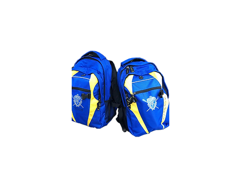 junior-backpack.png