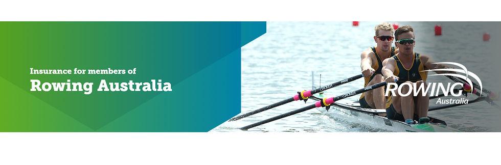 rowing-australia-insurance.jpg