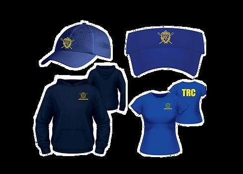 TRC-club-kit.png