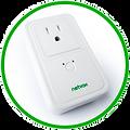 Netvox SmartPlug.png