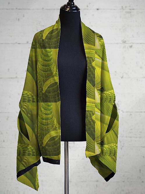 Green Glass Multi Wear
