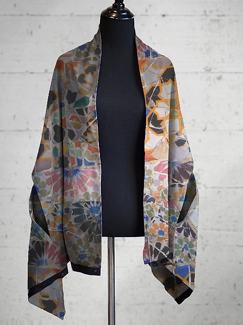 Gaudi Multi Wear